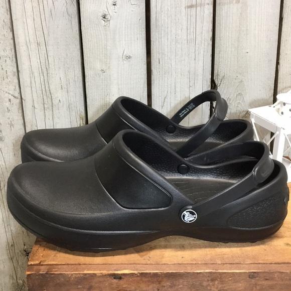 478913228a93 CROCS Shoes - Women s Crocs Clog